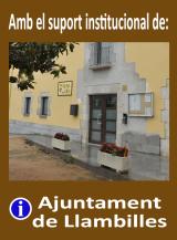 Llambilles - Ajuntament