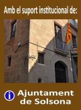 Solsona - Ajuntament