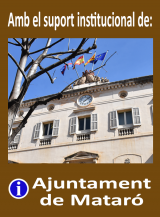 Mataró - Ajuntament