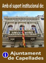 Capellades - Ajuntament