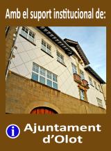 Olot - Ajuntament