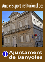 Banyoles - Ajuntament