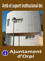 Orpí - Ajuntament