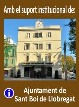 Sant Boi de Llobregat - Ajuntament