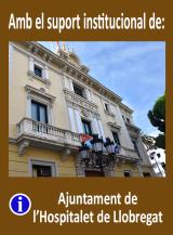 L´Hospitalet de Llobregat - Ajuntament