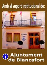 Blancafort - Ajuntament