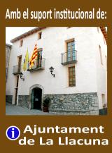 La Llacuna - Ajuntament
