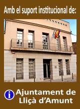 Lliçà d´Amunt - Ajuntament