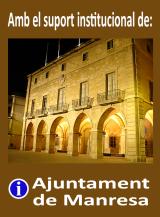 Manresa - Ajuntament