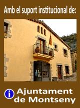 Montseny - Ajuntament
