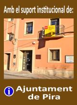 Pira - Ajuntament