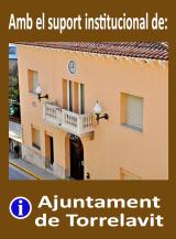 Torrelavit - Ajuntament