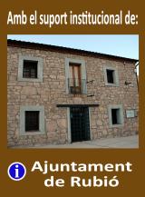 Rubió - Ajuntament