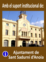 Sant Sadurní d'Anoia - Ajuntament