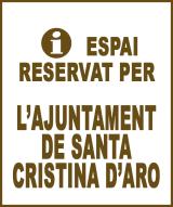 Santa Cristina d�Aro - Anunci no disponible