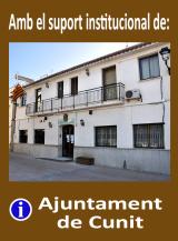 Cunit - Ajuntament