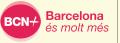 Diputaci� de Barcelona