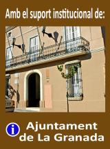 Granada, La - Ajuntament