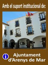 Arenys de Mar - Ajuntament