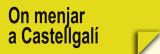 On Menjar a Castellgalí (Restaurants)