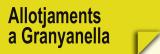 Allotjaments a Granyanella