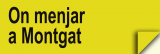 On Menjar a Montgat (Restaurants)