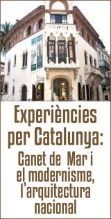 Experiències per Catalunya (lateral tot el web)