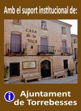 Torrebesses - Ajuntament
