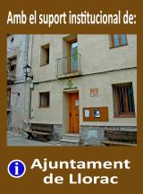 Llorac - Ajuntament