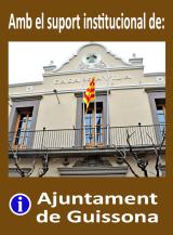 Guissona - Ajuntament