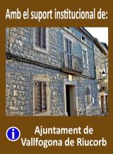 Vallfogona de Riucorb - Ajuntament