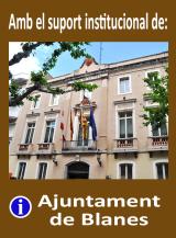 Blanes - Ajuntament