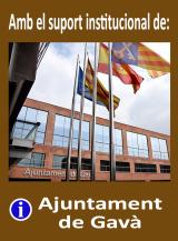Gavà - Ajuntament
