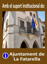 La Fatarella - Ajuntament