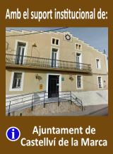 Castellví de la Marca - Ajuntament