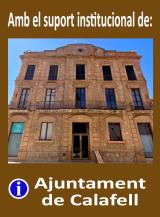 Calafell - Ajuntament