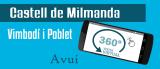 Visita Virtual pobles