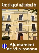 Vila-rodona - Ajuntament