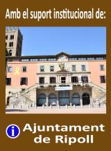 Ripoll - Ajuntament