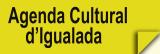 Agenda Cultural Igualada