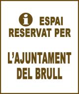 El Brull - Anunci no disponible