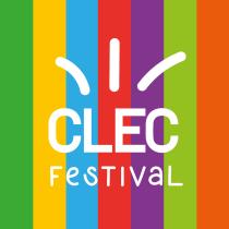 Santa Eulàlia de Riuprimer - CLEC Festival 2021