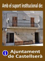 Castellserà - Ajuntament