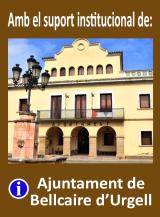 Bellcaire d�Urgell - Ajuntament
