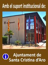 Santa Cristina d�Aro - Ajuntament
