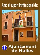 Nulles - Ajuntament