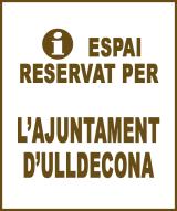 Ulldecona - Anunci no disponible