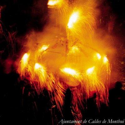 10-11-12- julio Escaldarium en Caldes de Montbui (Barcelona) Kdd club de la sorrisa 8138-400-0-ESCALA_INF