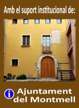 El Montmell - Ajuntament
