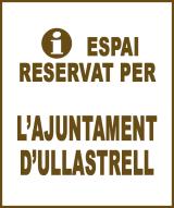 Ullastrell - Anunci no disponible